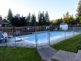 Photo 48: 4697 SPRUCE Crescent: Barriere House for sale (North East)  : MLS®# 164546