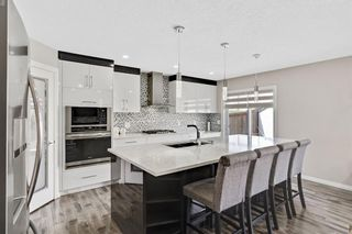 Photo 14: 228 Covemeadow Court NE in Calgary: Coventry Hills Detached for sale : MLS®# A1118644