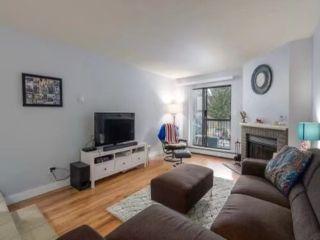 Photo 2: 2205 13819 100 Avenue in Surrey: Whalley Condo for sale (North Surrey)  : MLS®# R2534305