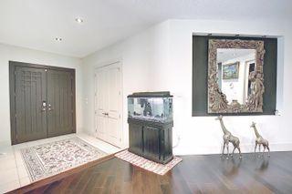 Photo 8: 5203 MULLEN Crest in Edmonton: Zone 14 House for sale : MLS®# E4255251