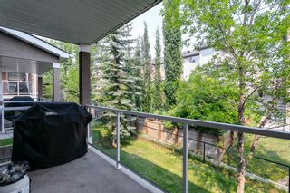 Photo 19: 54 Royal Manor NW in Calgary: Royal Oak Row/Townhouse for sale : MLS®# A1130297