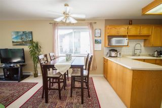 Photo 10: 205 1155 DUFFERIN Street in Coquitlam: Eagle Ridge CQ Condo for sale : MLS®# R2186685