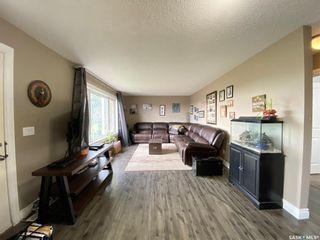 Photo 19: 731 Bury Street in Loreburn: Residential for sale : MLS®# SK867698