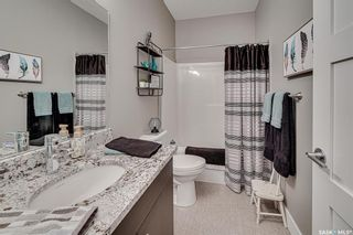 Photo 23: 115 415 Maningas Bend in Saskatoon: Evergreen Residential for sale : MLS®# SK850874