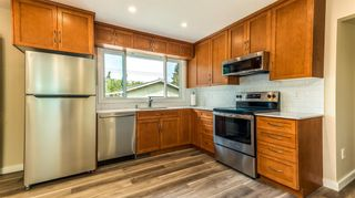 Photo 9: 2906 26 Avenue SE in Calgary: Southview Detached for sale : MLS®# A1133449