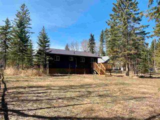 Photo 8: #2 44302 TWP RD 640: Rural Bonnyville M.D. Cottage for sale : MLS®# E4240478