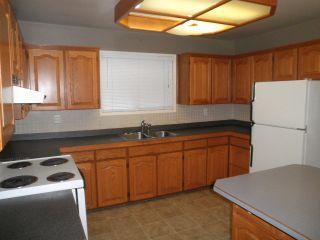 Photo 6: 21080 DEWDNEY TRUNK Road in Maple Ridge: Southwest Maple Ridge House for sale : MLS®# R2342178