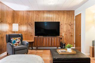 Photo 26: 5248 SARATOGA Drive in Delta: Cliff Drive House for sale (Tsawwassen)  : MLS®# R2495338