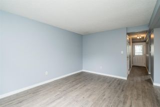 """Photo 13: 184 2844 273 Street in Langley: Aldergrove Langley Townhouse for sale in """"CHELSEA COURT"""" : MLS®# R2584478"""