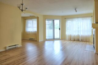 """Photo 4: 205 20145 55A Avenue in Langley: Langley City Condo for sale in """"Blackberry Lane 3"""" : MLS®# R2619315"""