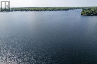 Photo 39: 1302 ACTON ISLAND Road in Bala: House for sale : MLS®# 40159188