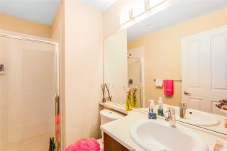 Photo 13: 510 3050 DAYANEE SPRINGS BOULEVARD in Coquitlam: Westwood Plateau Condo for sale : MLS®# R2032786