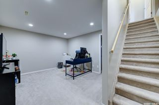 Photo 22: 28 135 Keedwell Street in Saskatoon: Willowgrove Residential for sale : MLS®# SK861368
