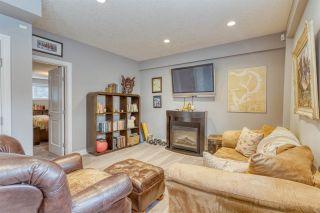 Photo 24: 10528 180 Avenue in Edmonton: Zone 27 House for sale : MLS®# E4235678