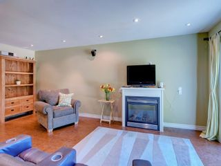 Photo 25: 4160 Longview Dr in : SE Gordon Head House for sale (Saanich East)  : MLS®# 883961