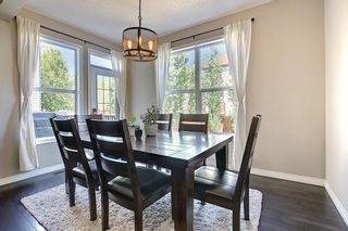 Photo 16: 52 Chaparral Valley Terrace SE in Calgary: Chaparral Detached for sale : MLS®# A1121117