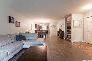 Photo 4: 719 Main Street East in Saskatoon: Nutana Residential for sale : MLS®# SK869887