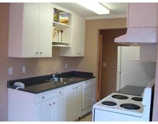 "Photo 7: 110 809 W 16TH ST in North Vancouver: Hamilton Condo for sale in ""PANORAMA COURT"" : MLS®# V552557"