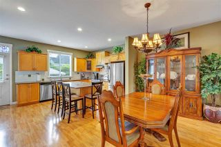 """Photo 10: 18946 71A Street in Surrey: Clayton House for sale in """"CLAYTON VILLAGE"""" (Cloverdale)  : MLS®# R2577639"""