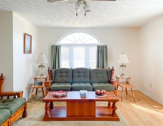 Photo 10: 109 Victoria Road in Wilmot: 400-Annapolis County Residential for sale (Annapolis Valley)  : MLS®# 202108275