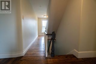 Photo 22: 908 Union Road in Charlottetown: House for sale : MLS®# 202122902