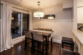 """Photo 6: 310 1199 WESTWOOD Street in Coquitlam: North Coquitlam Condo for sale in """"Lakeside Terrace"""" : MLS®# R2425254"""