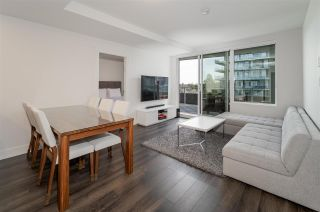 Photo 3: 518 10780 NO. 5 ROAD in Richmond: Ironwood Condo for sale : MLS®# R2577535
