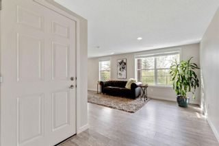 Photo 13: 8 NOLAN HILL Heights NW in Calgary: Nolan Hill Row/Townhouse for sale : MLS®# A1015765