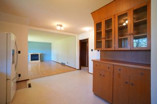 Photo 8: 82 Grafton St in Macgregor: House for sale : MLS®# 202123024