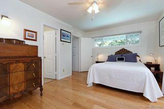 Photo 13: LA JOLLA House for sale : 4 bedrooms : 511 Palomar Ave