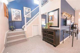 Photo 3: 522 Harvard Avenue East in Winnipeg: Residential for sale (3M)  : MLS®# 1927766