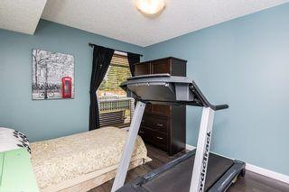 Photo 34: 41 2703 79 Street in Edmonton: Zone 29 Carriage for sale : MLS®# E4255399