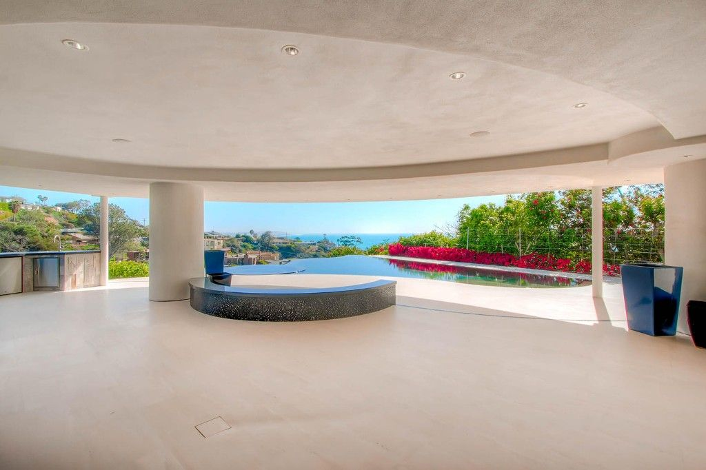 Photo 26: Photos: Residential for sale : 5 bedrooms :  in La Jolla
