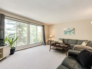 Photo 5: 516 3130 66 Avenue SW in Calgary: Lakeview Row/Townhouse for sale : MLS®# A1024120