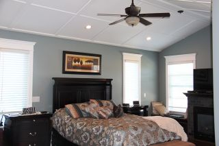 Photo 8: 14997 34B AVENUE in Rosemary West: Home for sale : MLS®# R2178004