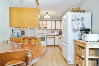 Photo 10: 19751 40A Avenue in Langley: Brookswood Langley House for sale : MLS®# R2542070