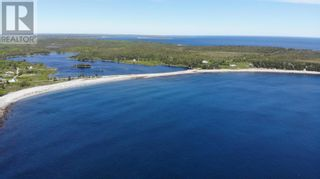Photo 8: Lot SAND BEACH Road in Western Head: Vacant Land for sale : MLS®# 202118193