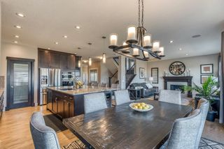 Photo 9: 26 NOLANCLIFF Crescent NW in Calgary: Nolan Hill Detached for sale : MLS®# A1098553