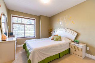 Photo 26: 24388 104 Avenue in Maple Ridge: Albion House for sale : MLS®# R2467563