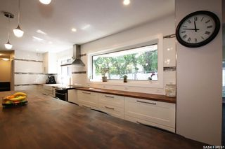 Photo 11: 442 Middleton Place in Swift Current: Trail Residential for sale : MLS®# SK838620