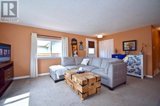 Photo 20: 112 Fir Avenue in Hinton: House for sale : MLS®# A1107925