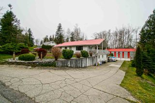 Photo 5: 29869 SIMPSON Road in Abbotsford: Aberdeen House for sale : MLS®# R2562941
