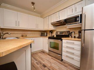 Photo 2: 105 3010 Washington Ave in : Vi Burnside Condo for sale (Victoria)  : MLS®# 863495
