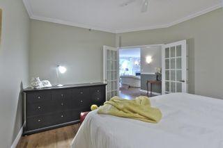 Photo 6: 401 20 St Joseph Street: St. Albert Condo for sale : MLS®# E4259803