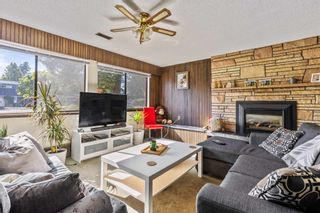 Photo 6: 5193 N WHITWORTH Crescent in Delta: Ladner Elementary House for sale (Ladner)  : MLS®# R2593689