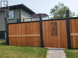 Photo 15: 4029 51 Street in Red Deer: House for sale : MLS®# A1135867