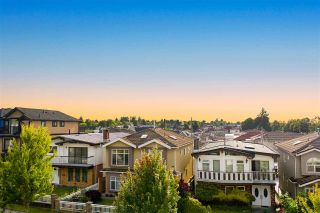 """Photo 6: 3 2308 E 34 Avenue in Vancouver: Collingwood VE Townhouse for sale in """"Century House"""" (Vancouver East)  : MLS®# R2560633"""