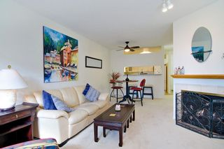 "Photo 7: 201 121 W 29TH Street in North Vancouver: Upper Lonsdale Condo for sale in ""Somerset Green"" : MLS®# R2066610"