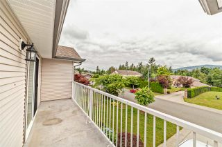Photo 13: 33714 VERES Terrace in Mission: Mission BC House for sale : MLS®# R2385394