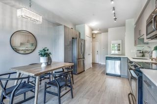 """Photo 4: 310 388 KOOTENAY Street in Vancouver: Hastings Sunrise Condo for sale in """"View 388"""" (Vancouver East)  : MLS®# R2581309"""